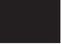 Plumbers - Rozelle Plumbing Logo